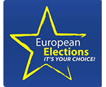 Image of European Elections 2014